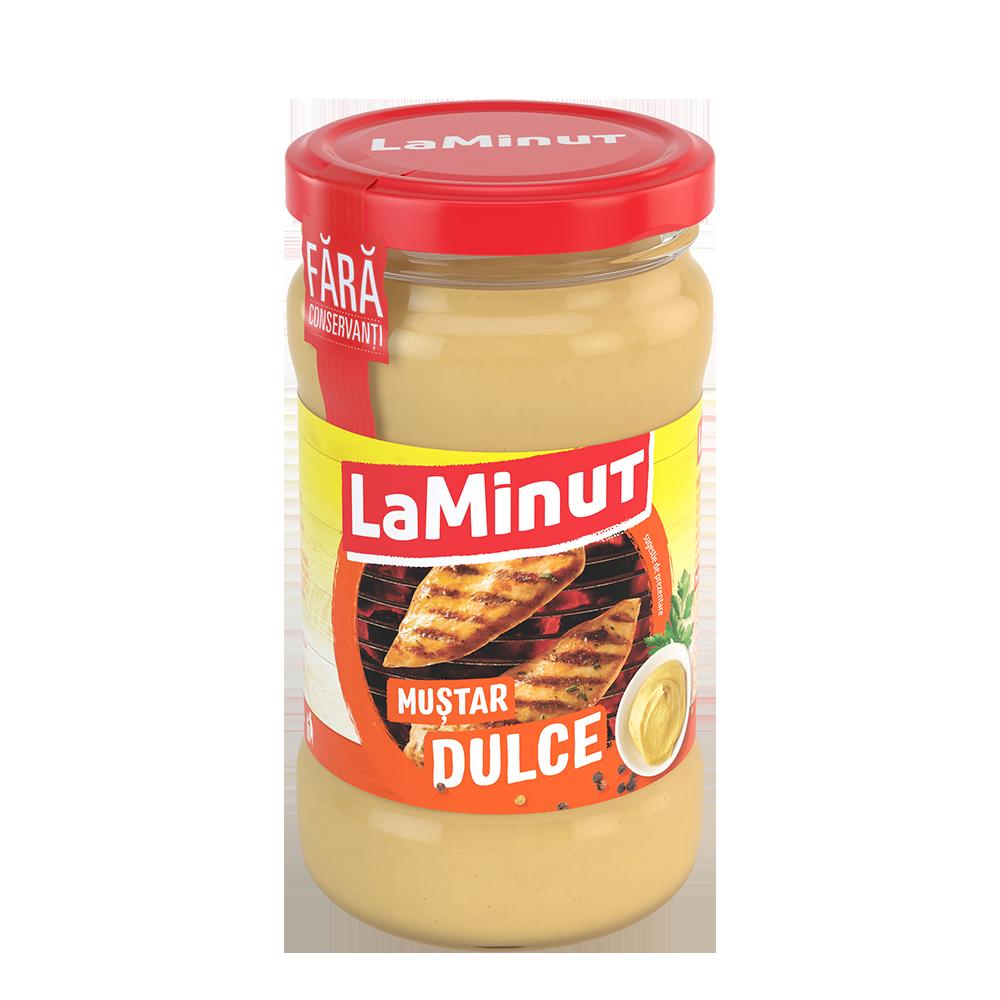 La-Minut-300-Dulce0000