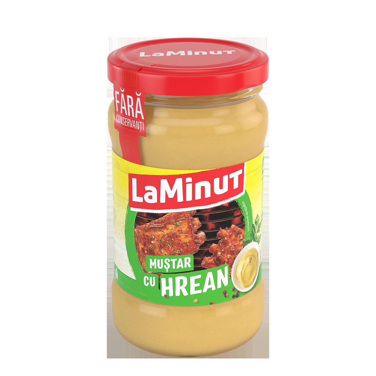 La-Minut-300-Hrean0000