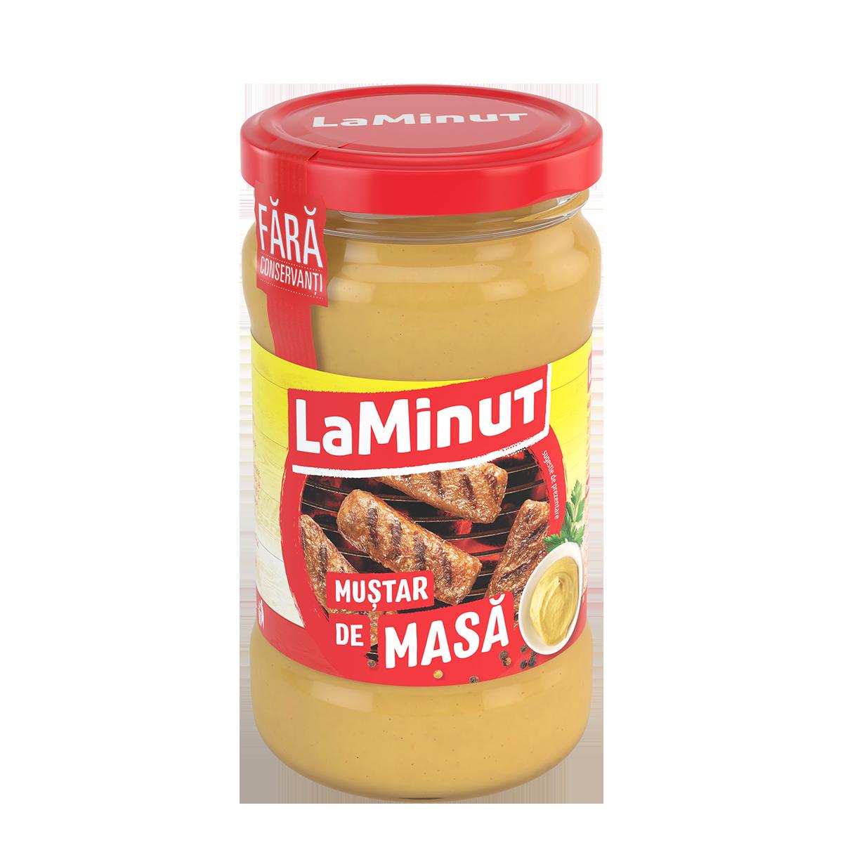 La-Minut-300-Masa0000